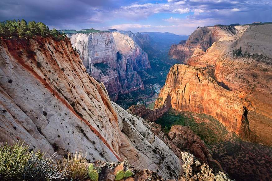 Zion - Visit Utah.jpg