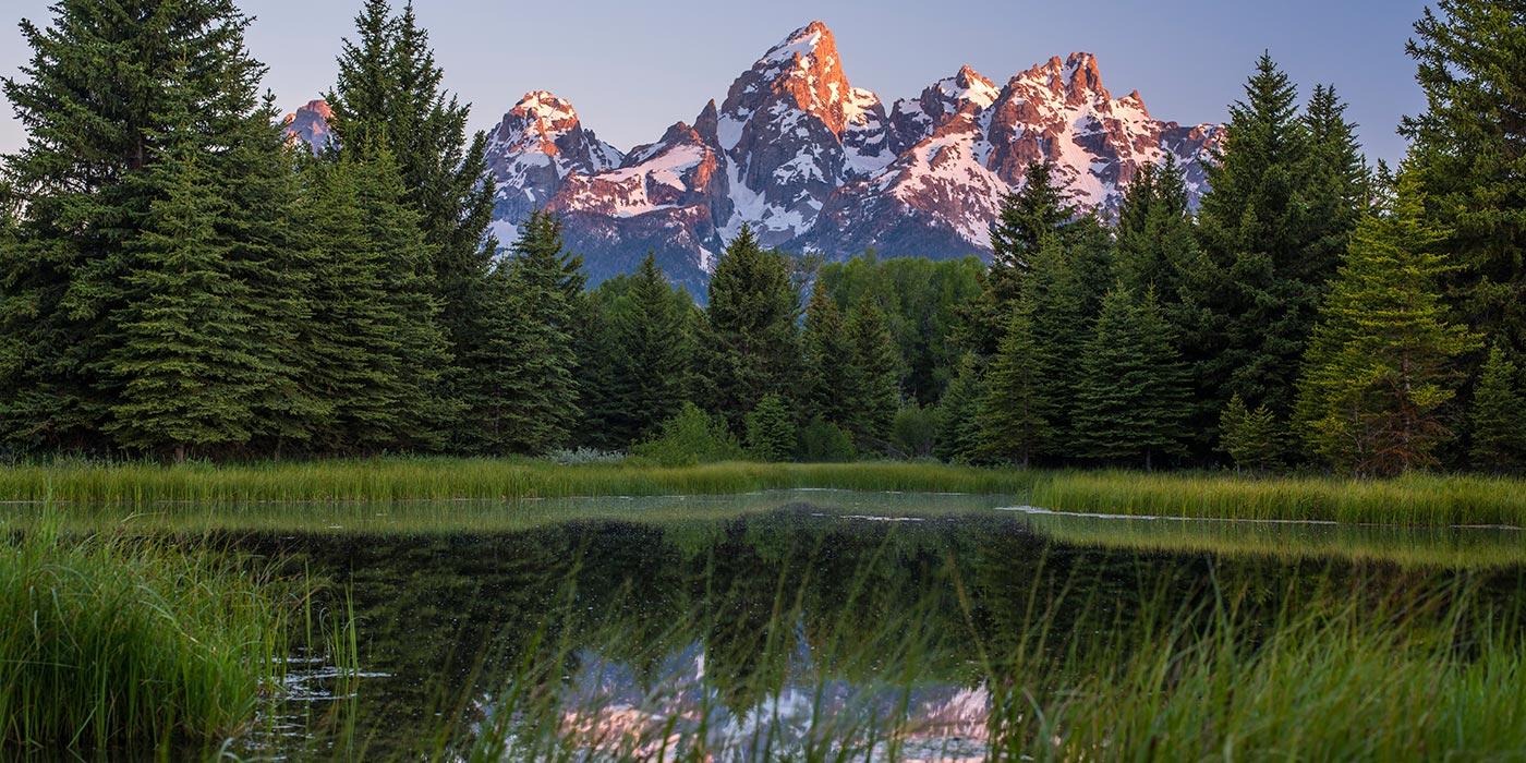 Grand Teton - Grand Teton National Park Foundation.jpg