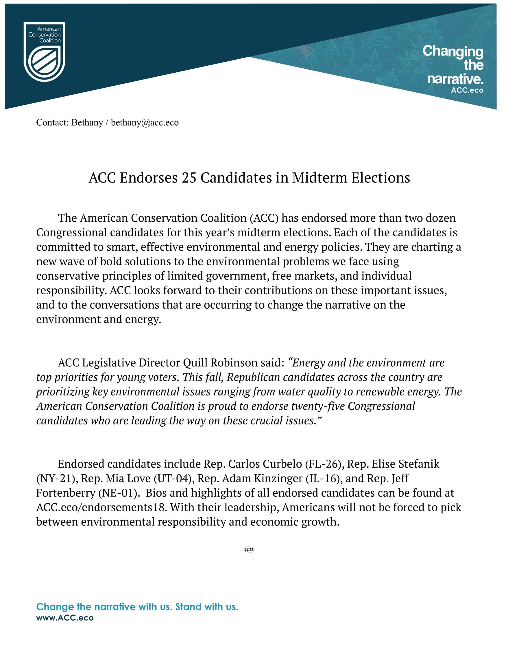 ACC endorsements5-1.jpg