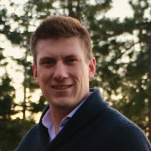 Brandon Nueman  General Counsel