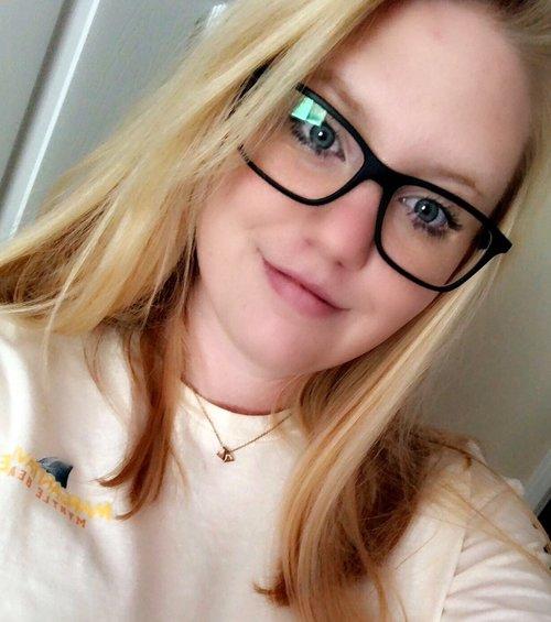 Denise DeVatt  Project Coordinator