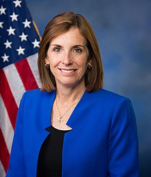 220px-Martha_McSally_official_congressional_photo.jpg