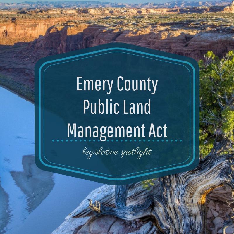 Image credit: Bureau of Land Management Graphic creation: Lucero Cantu