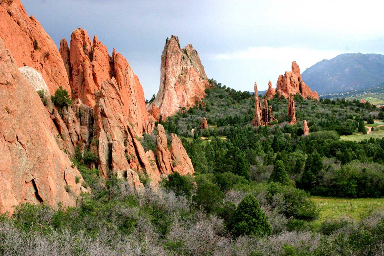 Source:  Colorado.com
