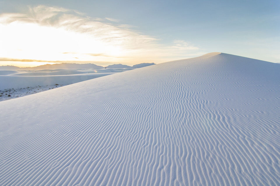 Source:  She Dreams of Alpine