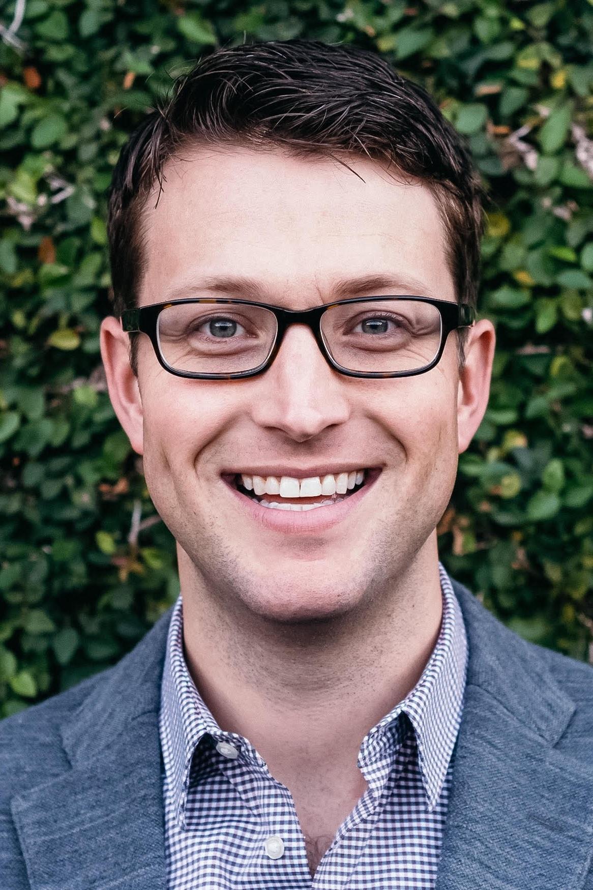 Evan Baehr.jpg