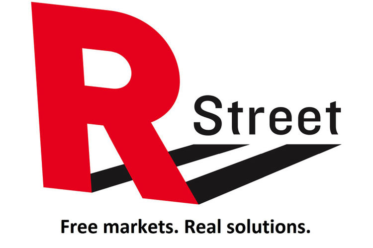 RStreet.png