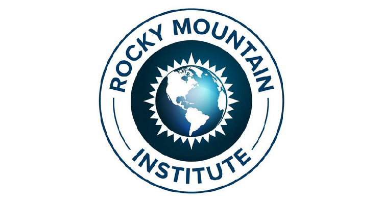 Rocky Mountain Institute.jpg