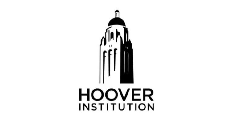 Hoover Institution.jpg