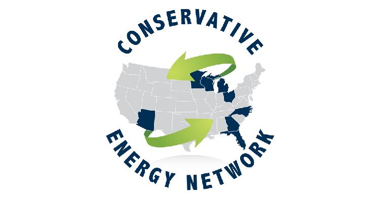 Conservative Energy Network.jpg