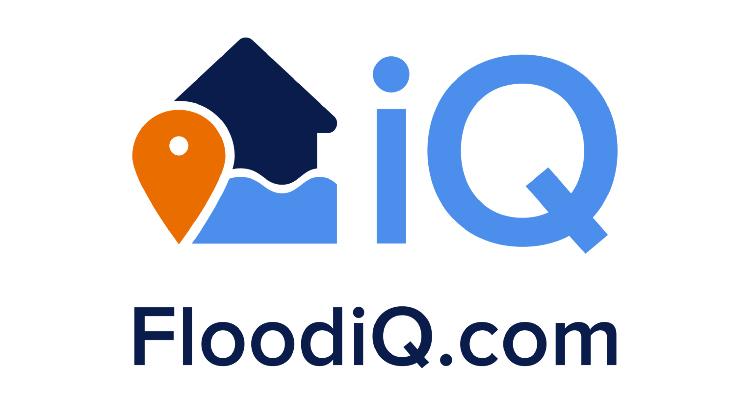 Flood iQ-100.jpg