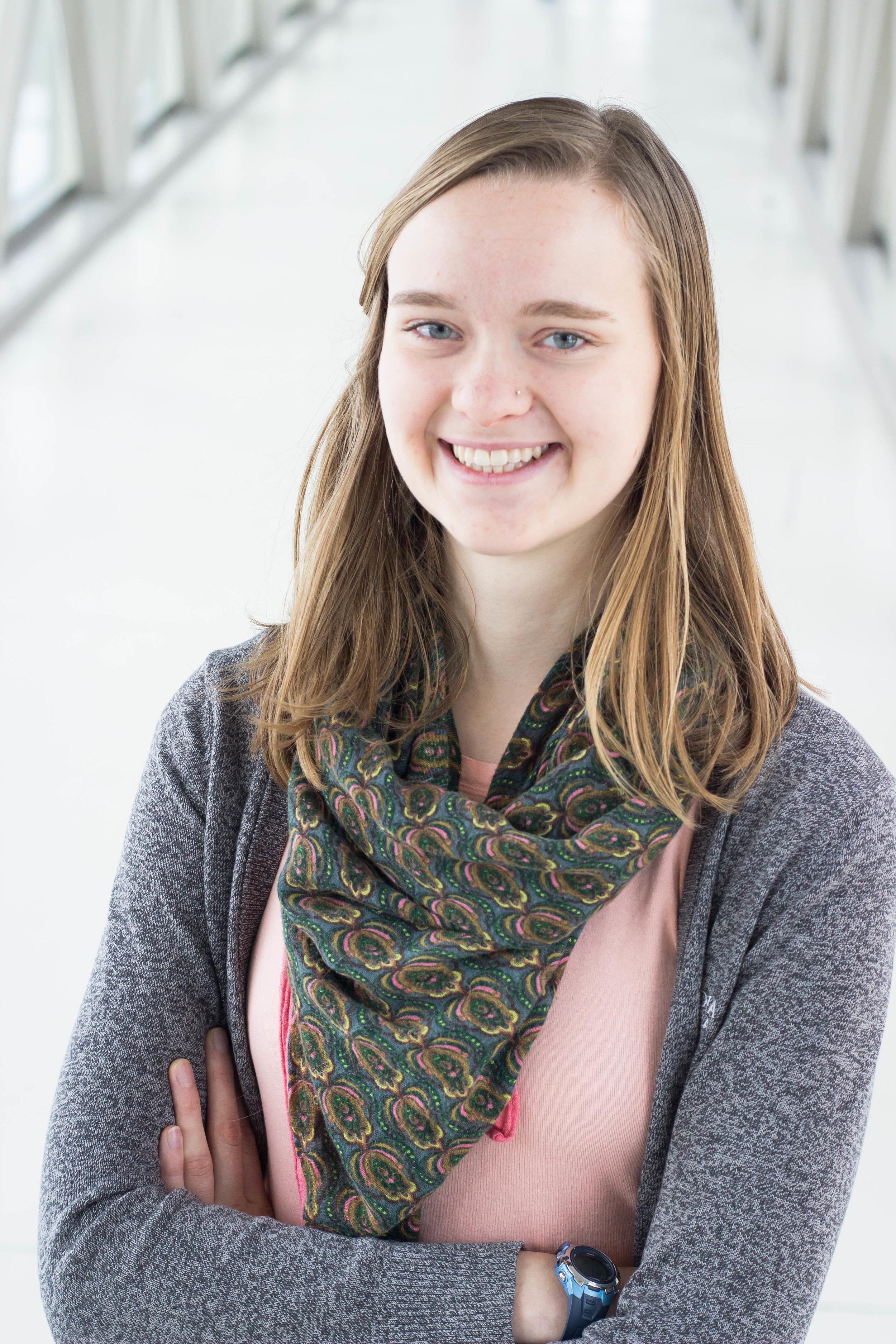 Erica Bjelland.jpg