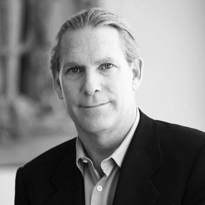 Trammell Crow   Founder, EARTHx