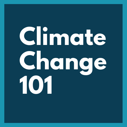 climatechange101.png