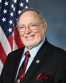 Rep. Don Young (AK At-Large)