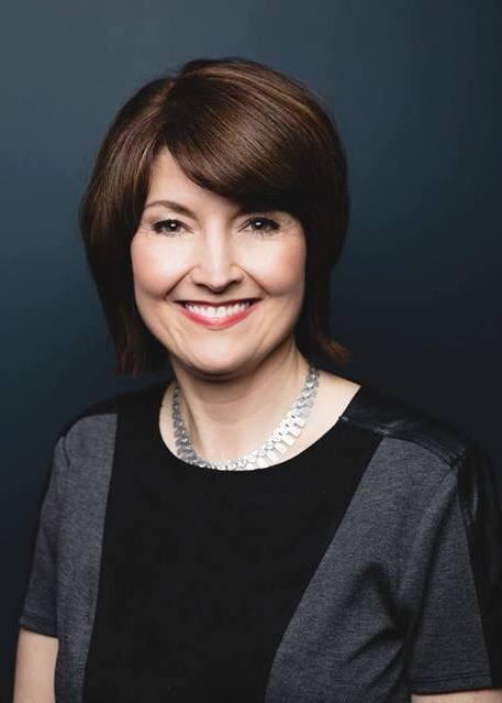 Rep. Cathy McMorris Rodgers (WA-5)