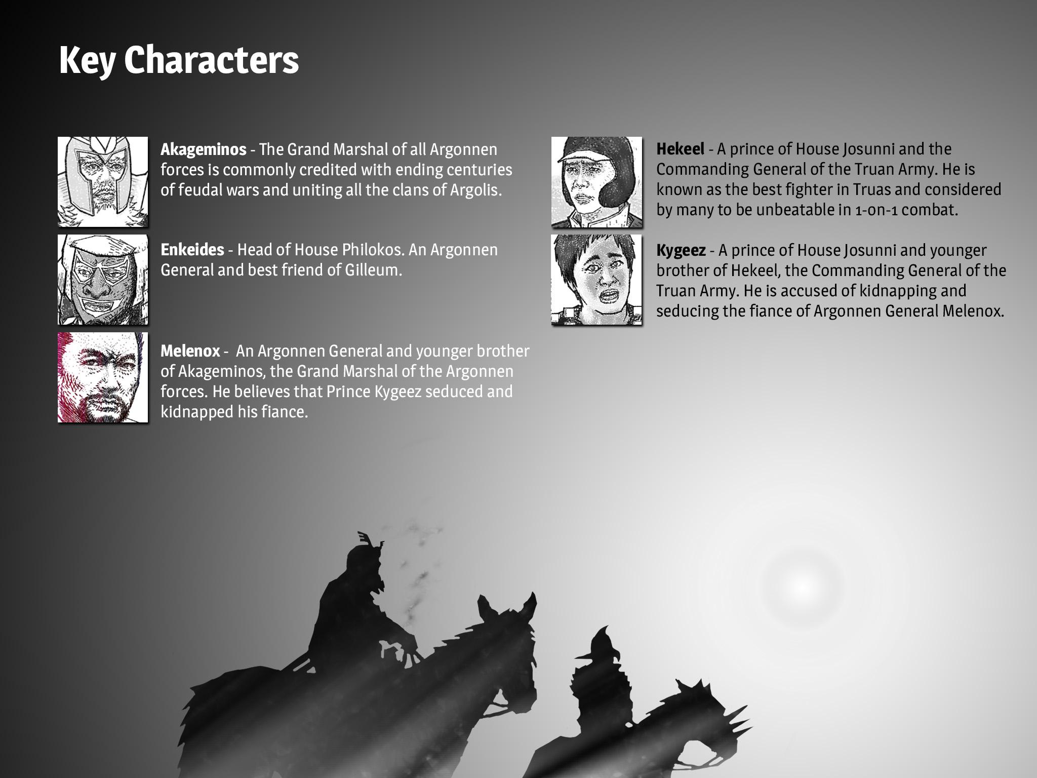 Key Characters.jpg