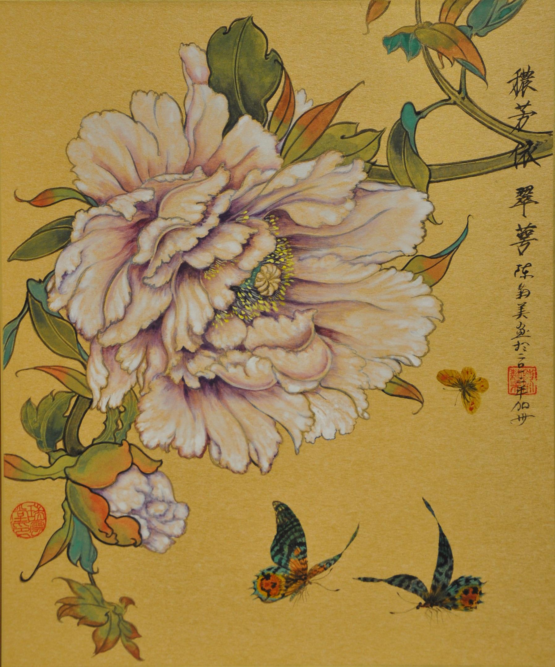 Floral-穠芳.jpg