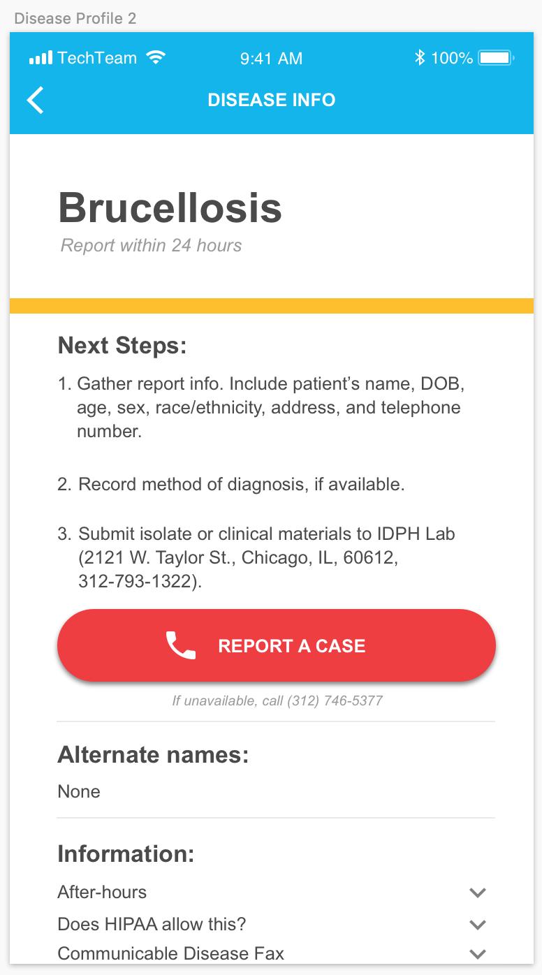 disease_profile.png