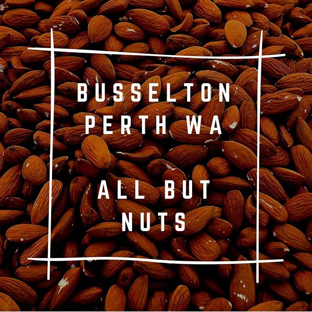 Spending the weekend in Busselton- looking forward too checking out some good food! Recommendations welcome 🙈👌🏻