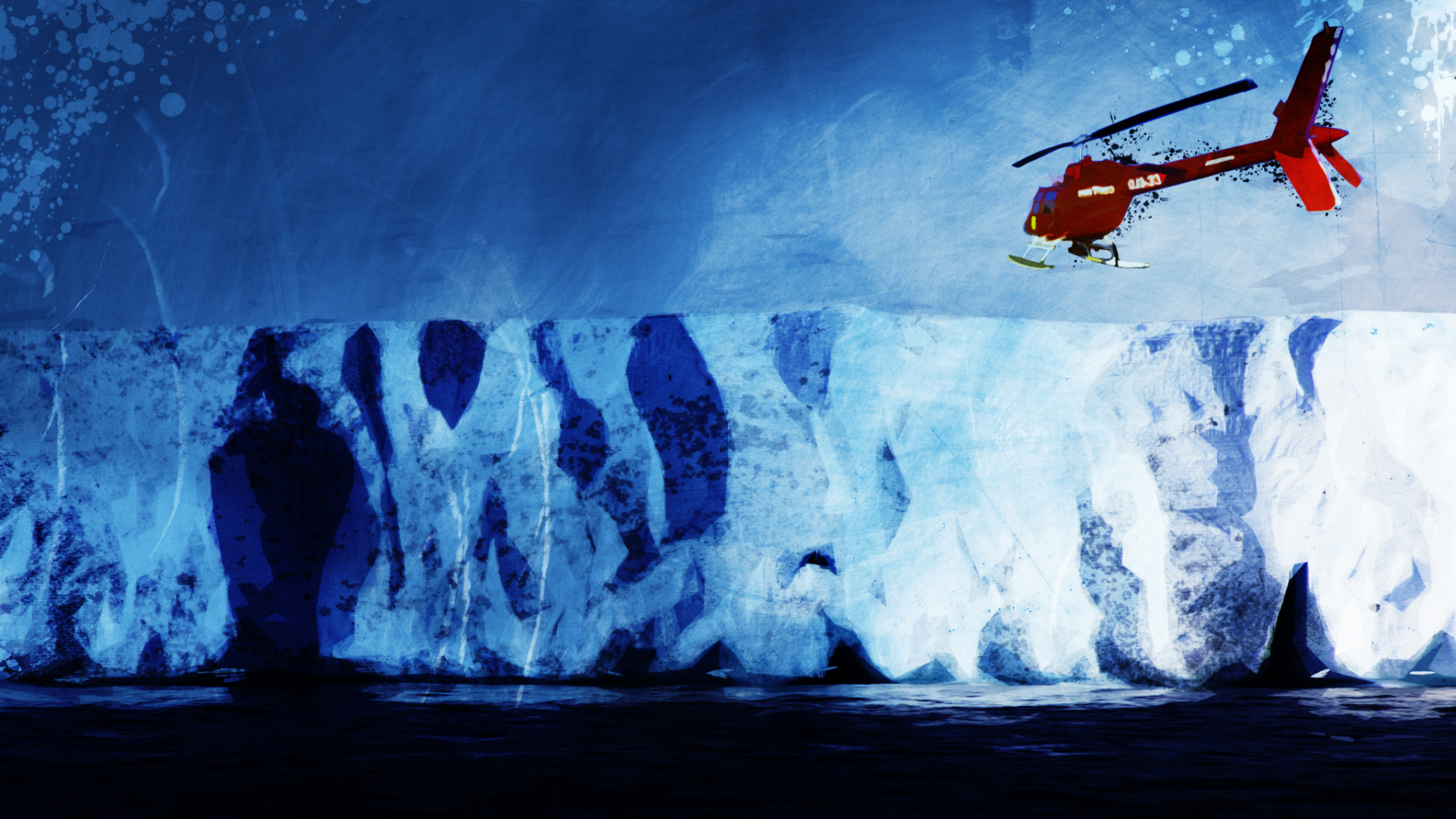 NAT_GEO_007_ROSS_ICESHELF_v03_AK_HD copy.jpg