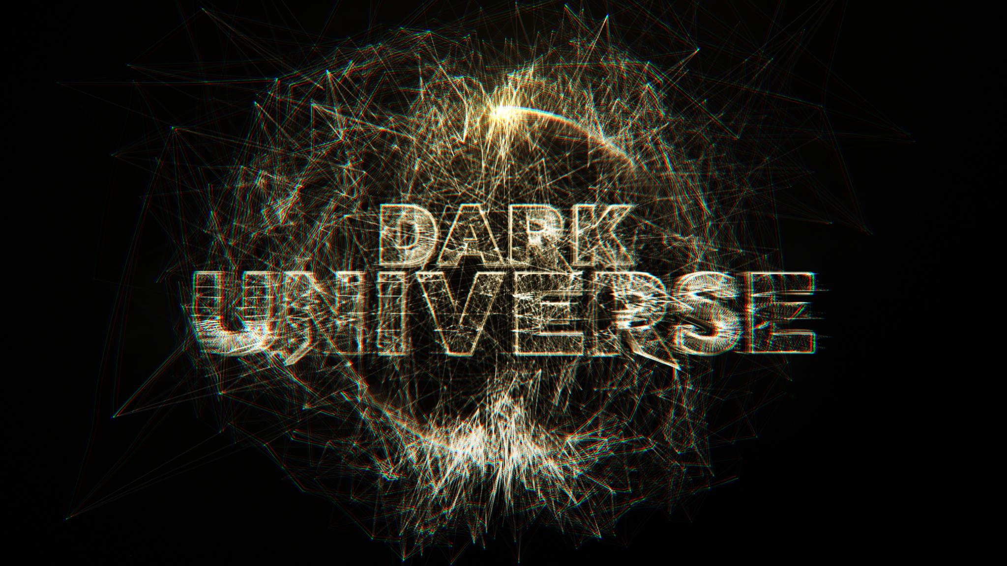 DARK_UNI_01_UNIVERSAL_v06e_AK_HD copy.jpg
