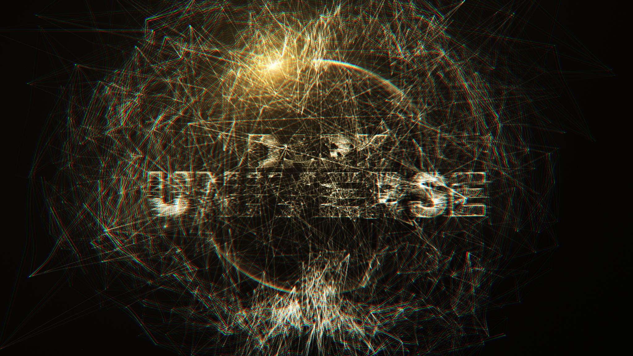 DARK_UNI_01_UNIVERSAL_v06d_AK_HD copy.jpg