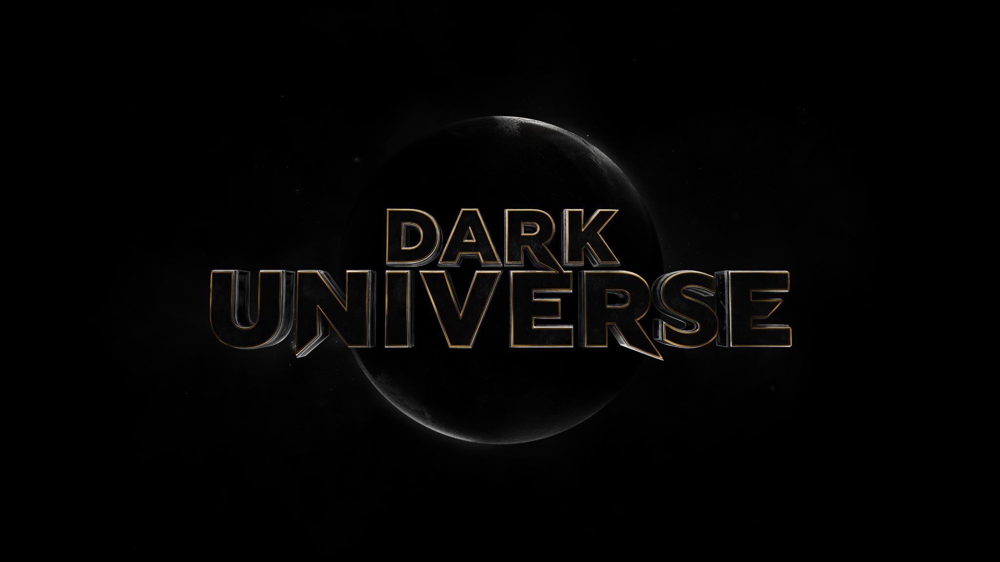 DARK_UNI_01_UNIVERSAL_v06h_AK_HD copy.jpg