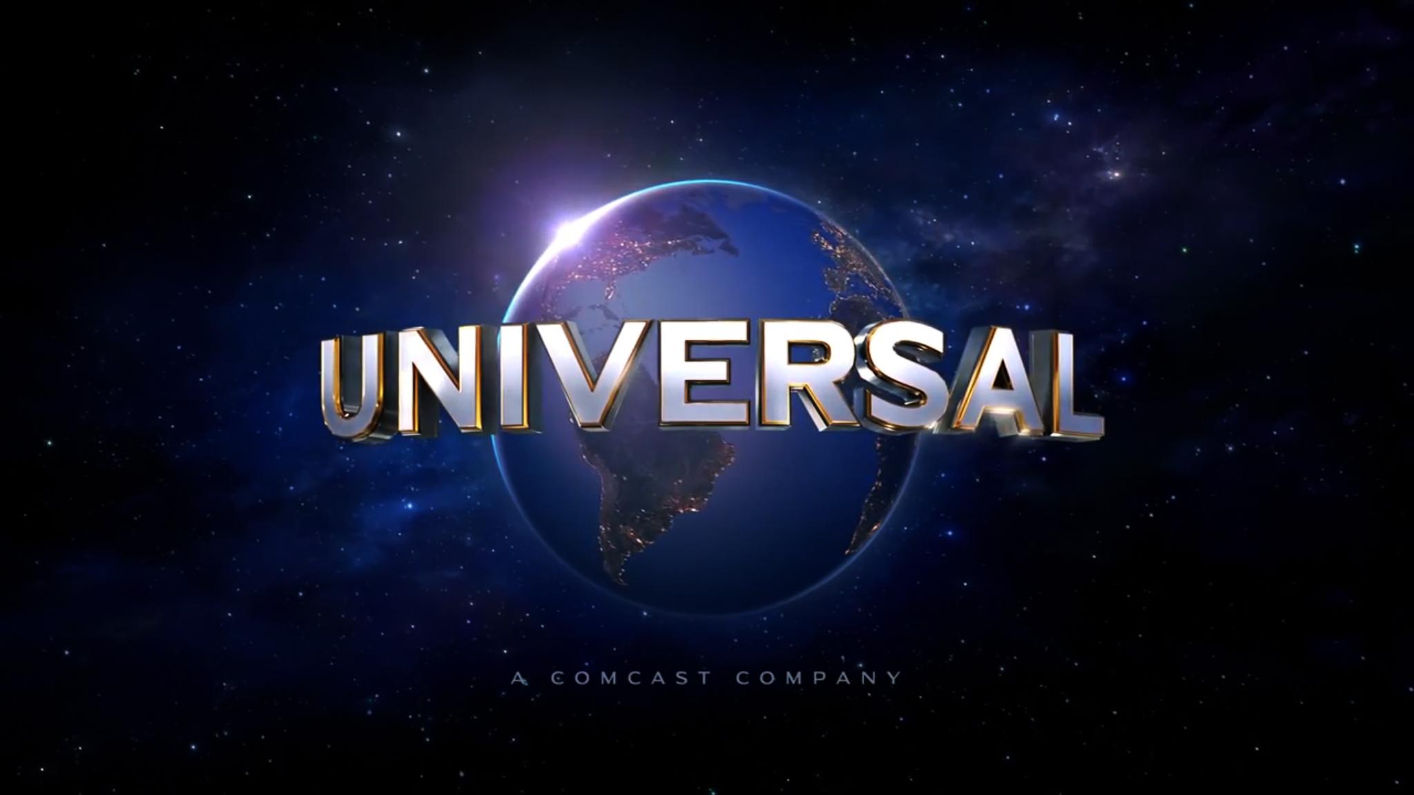 DARK_UNI_01_UNIVERSAL_v06a_AK_HD copy.jpg