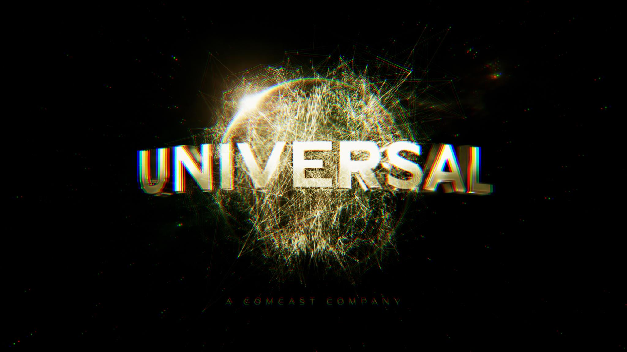 DARK_UNI_01_UNIVERSAL_v06b_AK_HD copy.jpg