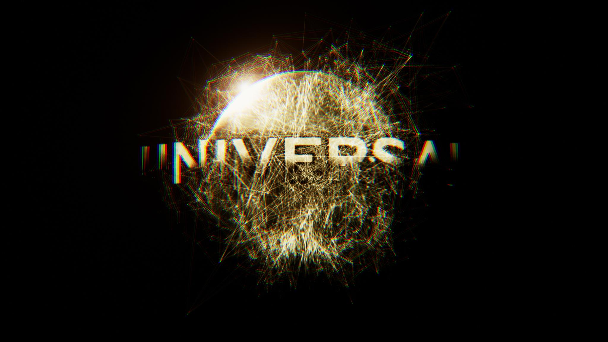 DARK_UNI_01_UNIVERSAL_v06c_AK_HD copy.jpg