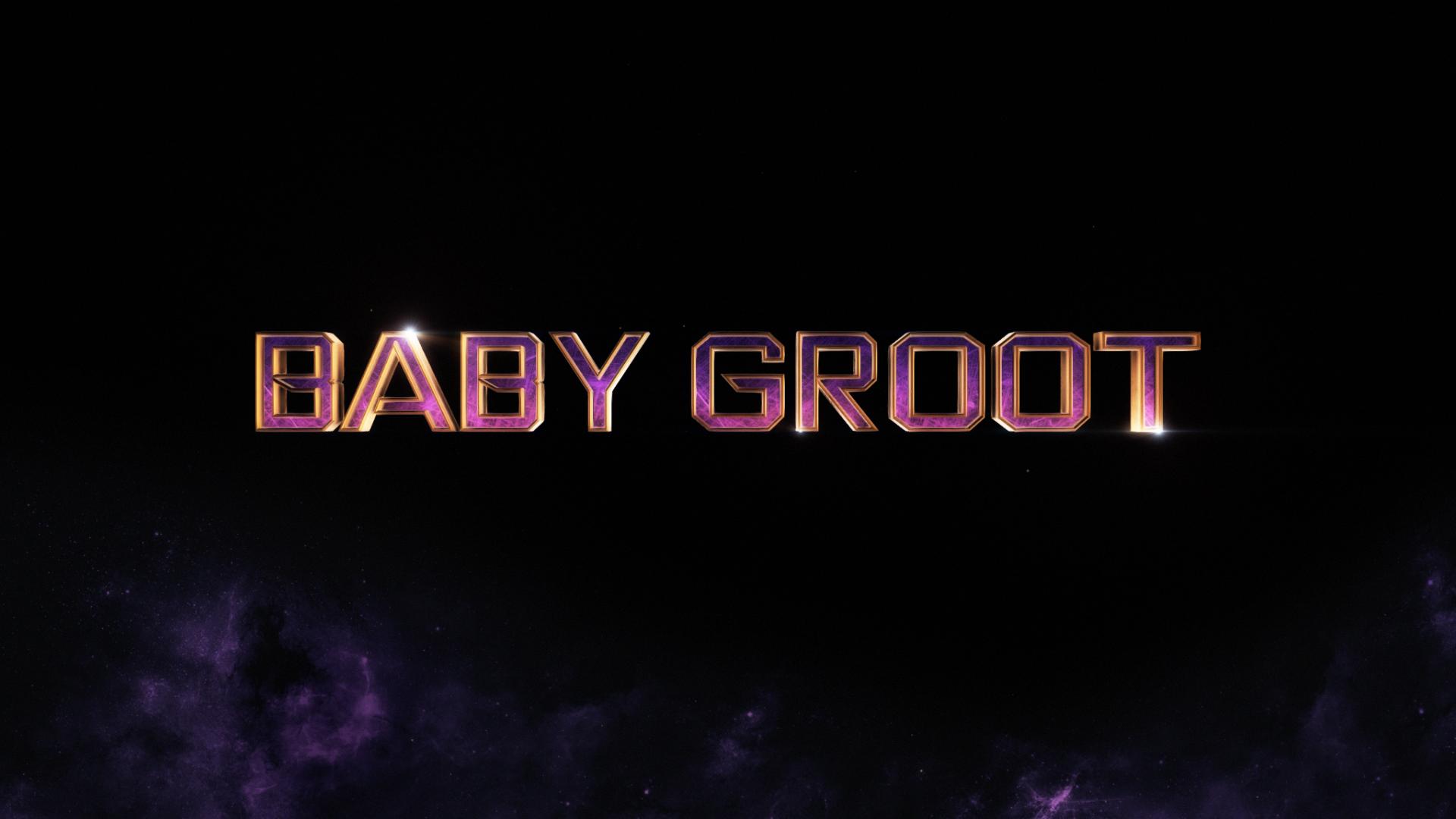 GOTG2_001_BABY _GROOT_v01_AK_HD.jpg