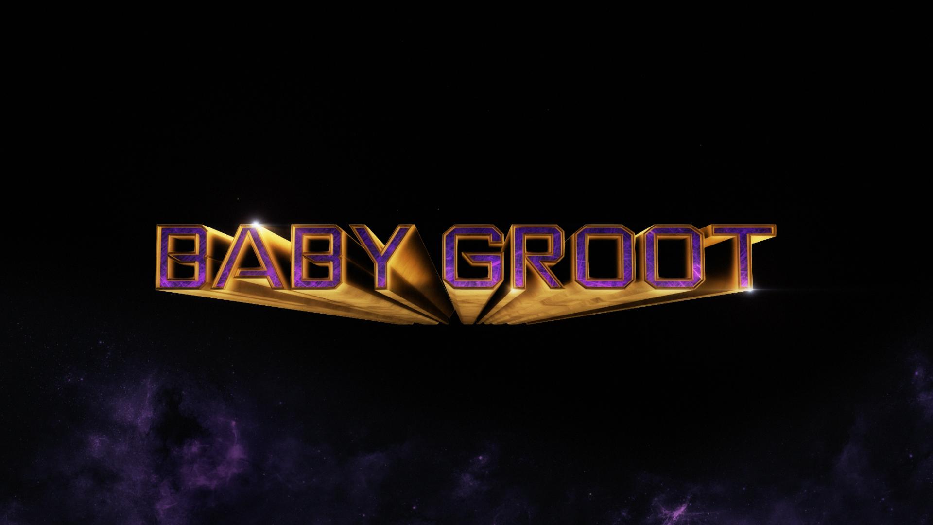 GOTG2_001_BABY_GROOT_v02_AK_HD.jpg