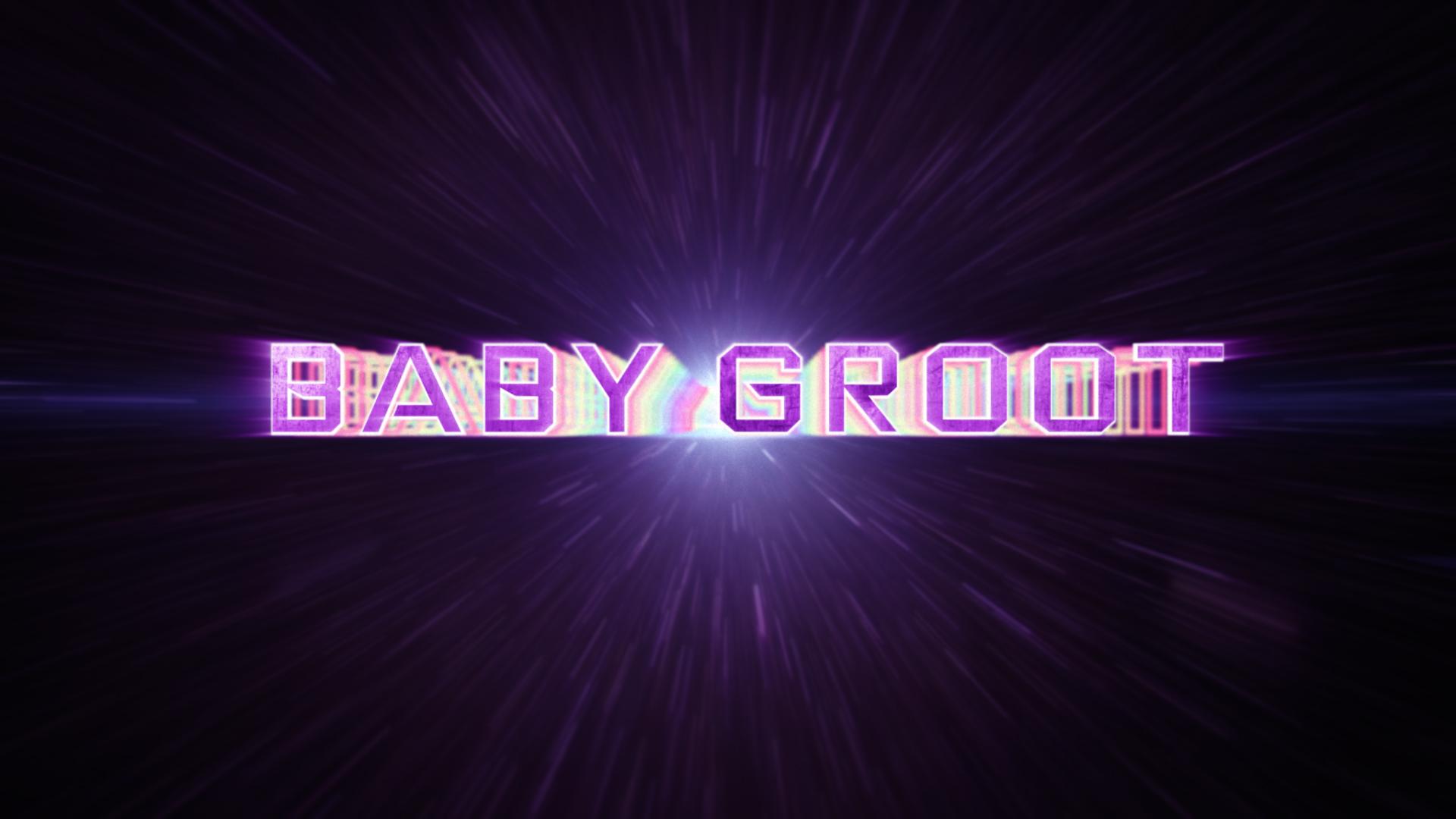 GOTG2_002_BABY_GROOT_v02_AK_HD.jpg