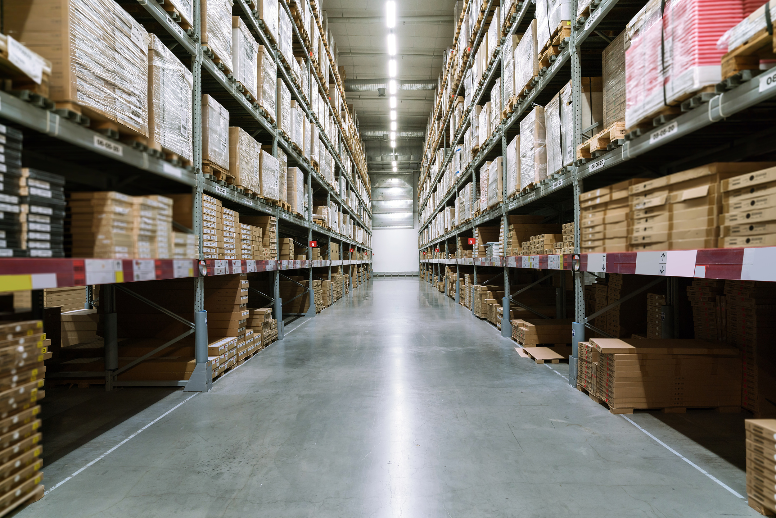 CFS Warehouse Stores page_small.jpg