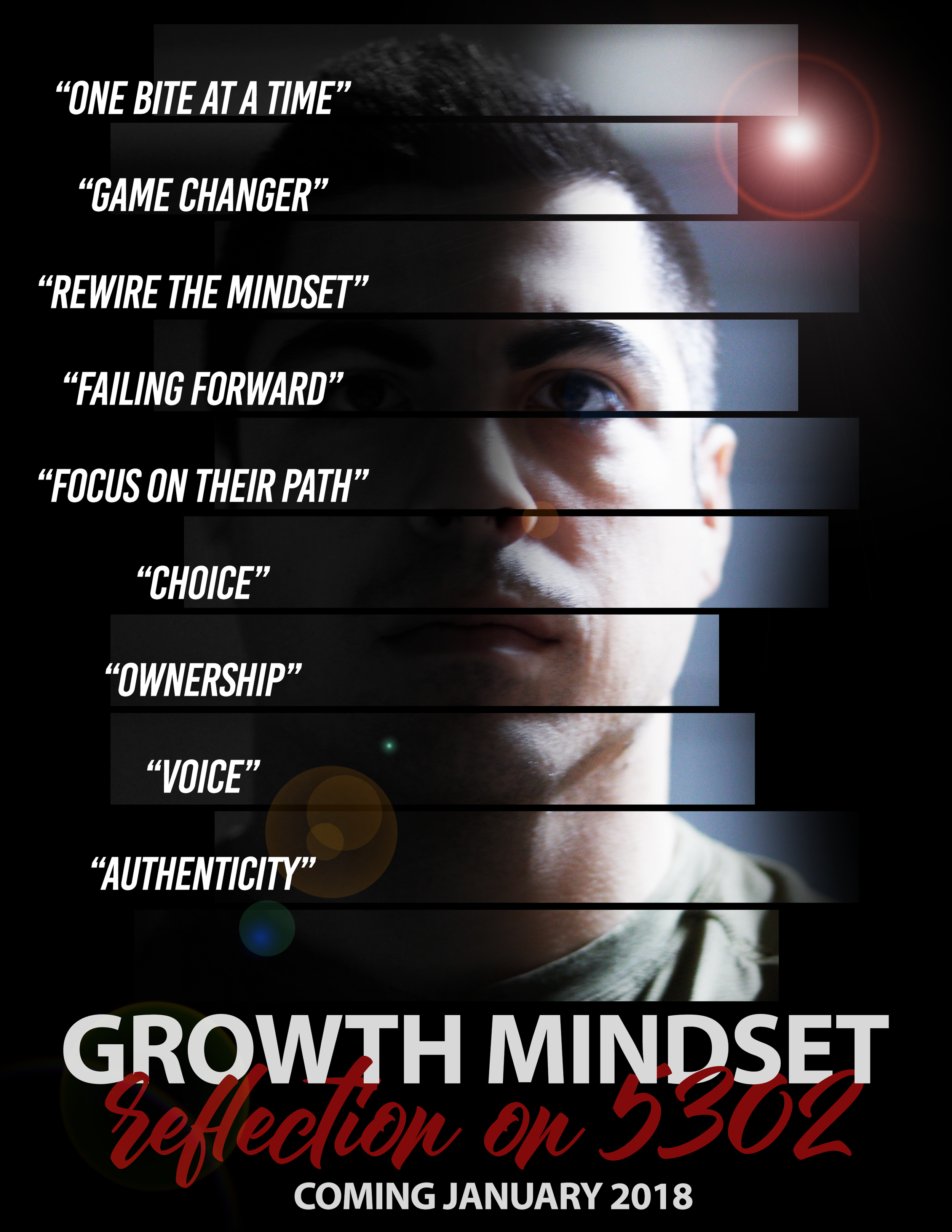EDLD 5302 Final Reflection Movie Poster.png
