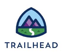 trailhead logo.png