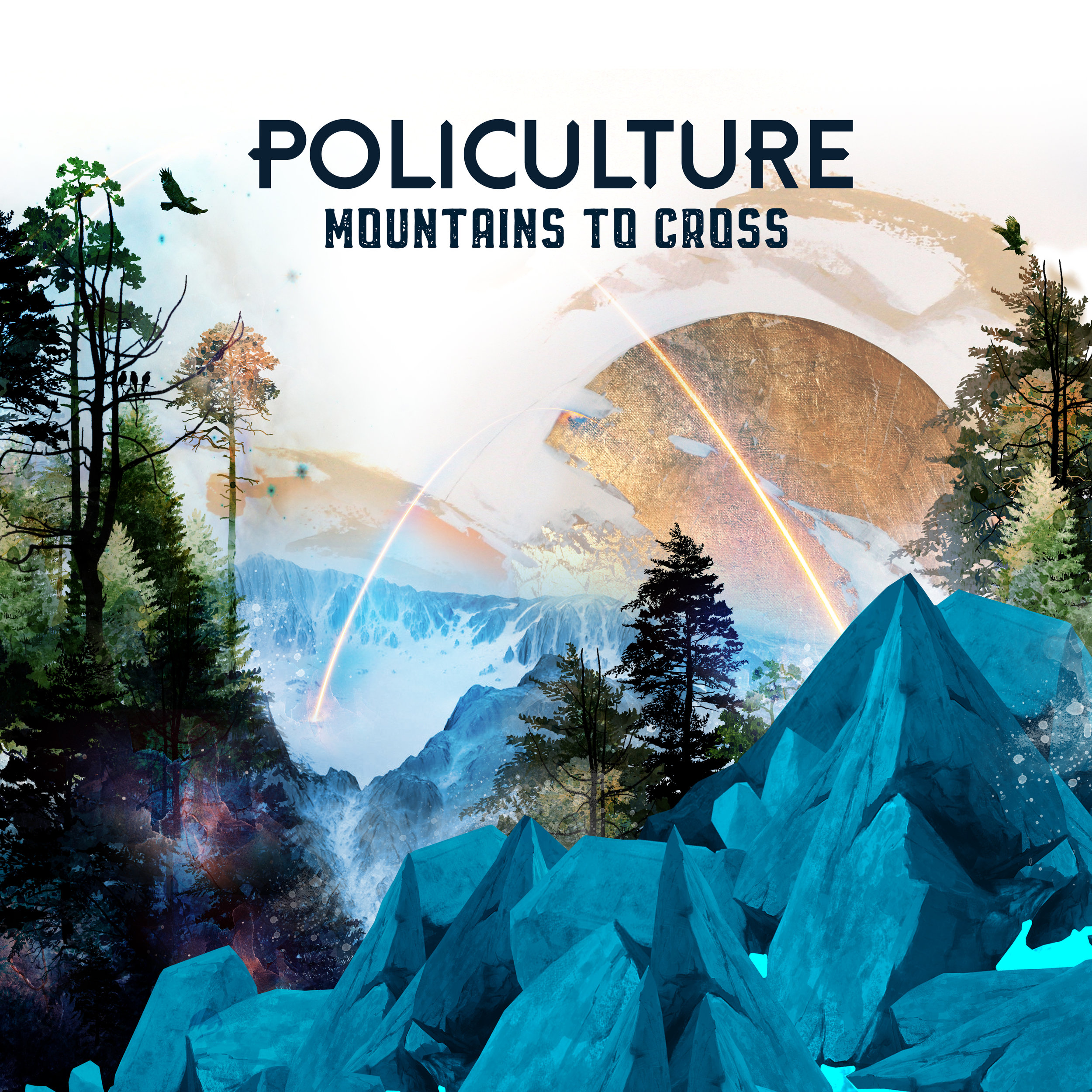 Policluture Album Cover 12x12_FINAL.jpg