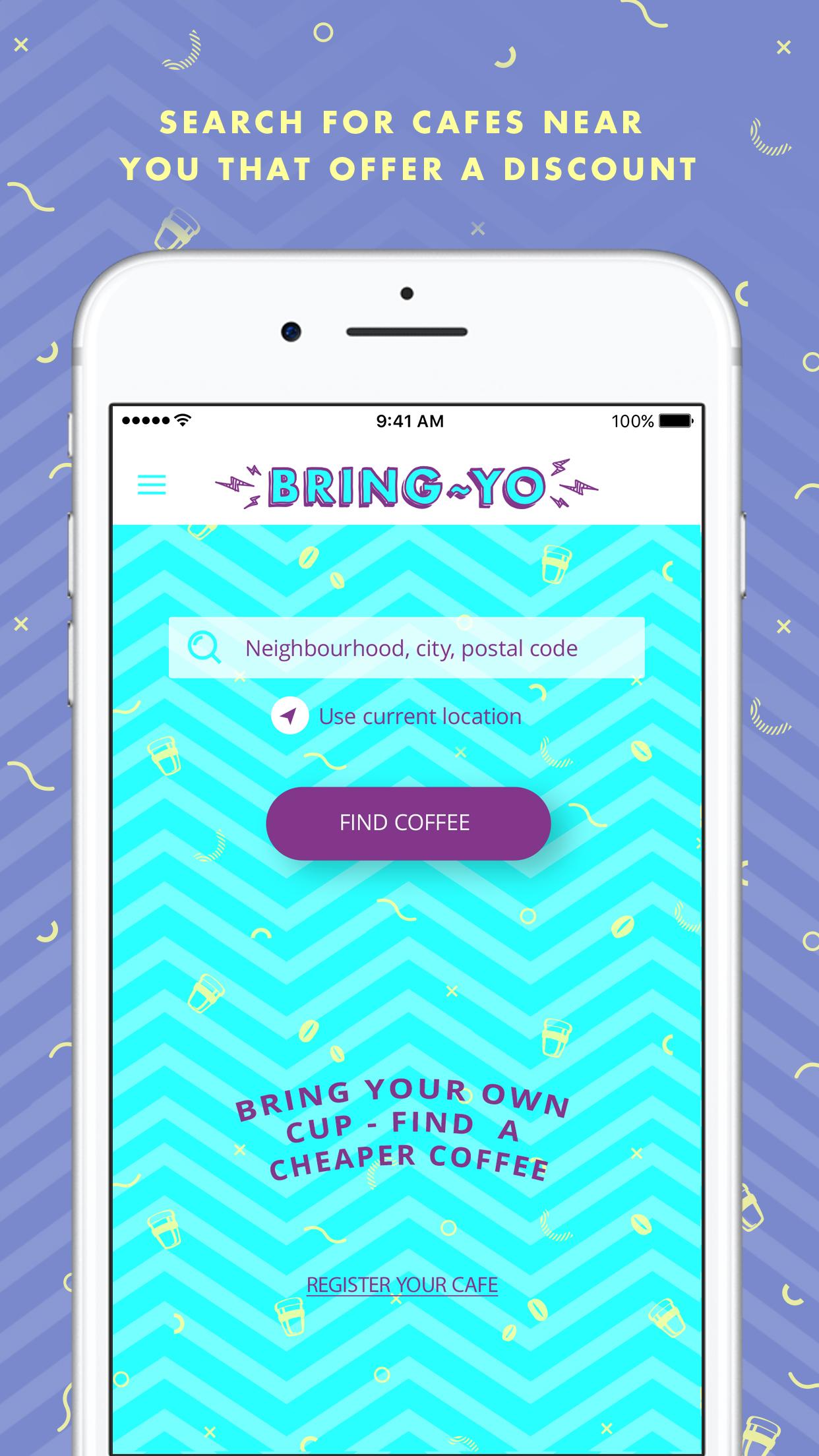 Bringyo screenshot 1.jpg