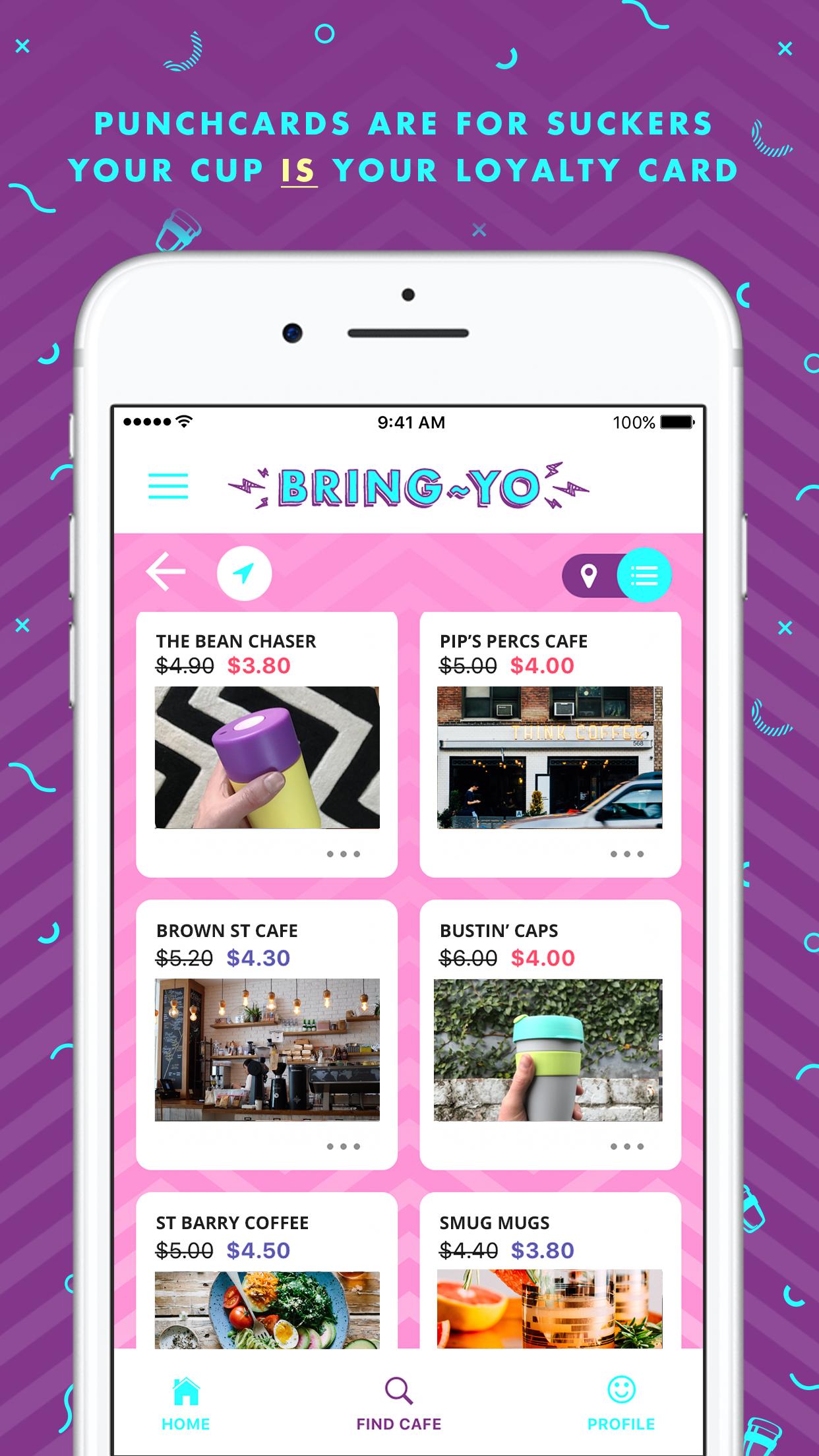 Bringyo screenshot 3.jpg