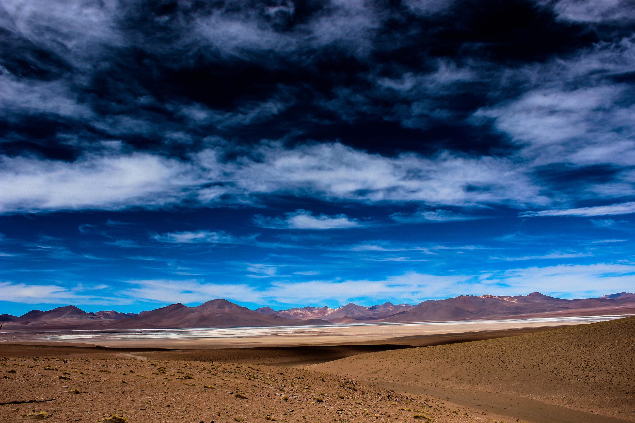 Bolivia-3649.jpg