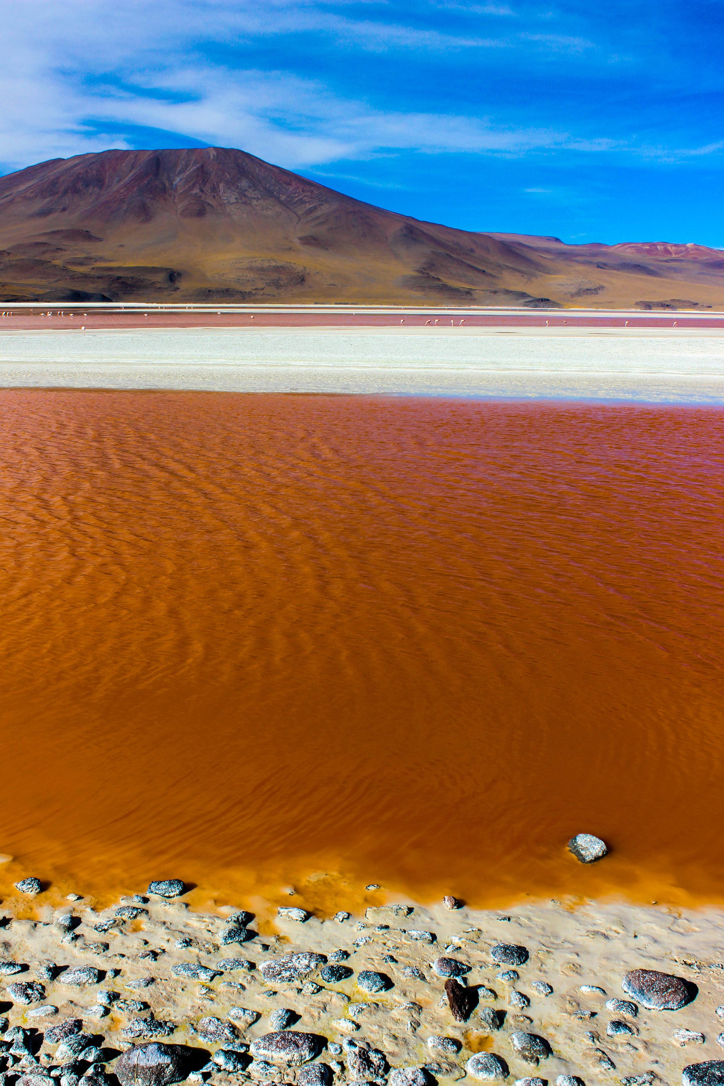 Bolivia-3761.jpg