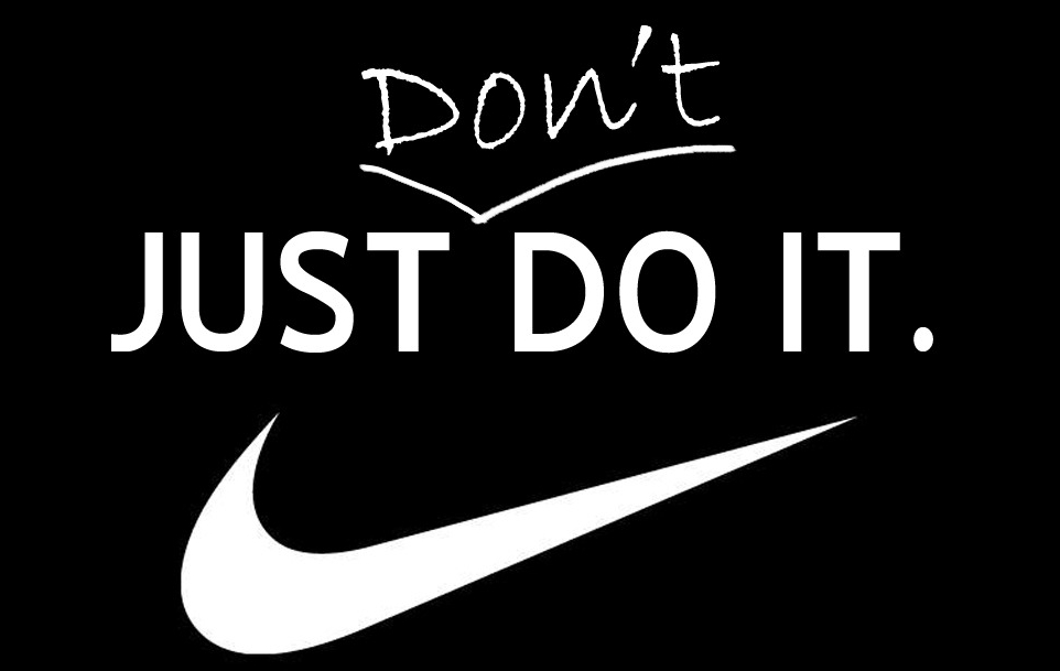 Don't just do it because everyone else does it. Think about it first. Does it match your financial goals?