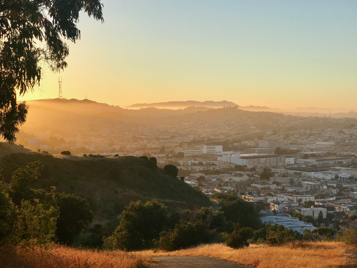 Bayview-Heights-Sunset-Frugal-Hackers