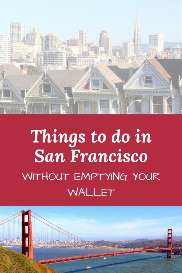 Things-to-do-in-San-Francisco.jpg