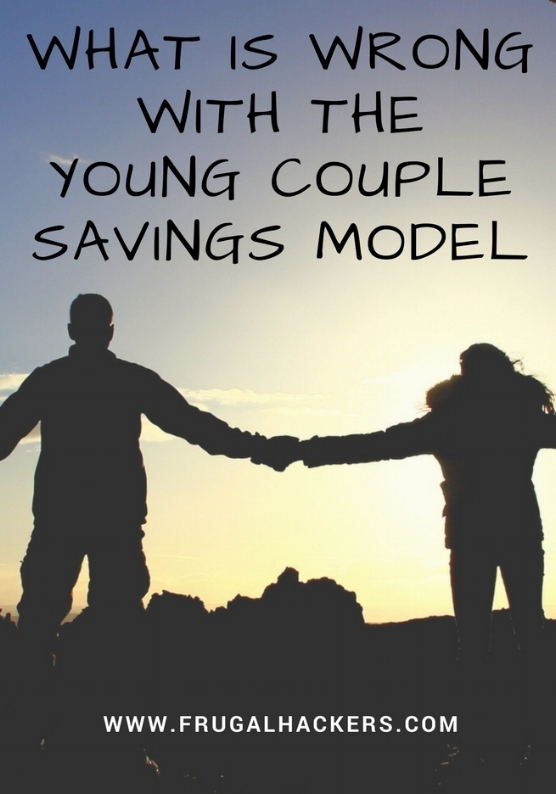 Young-Couple-Savings-Model-Frugal-Hackers