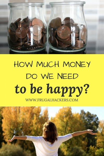 How much money do we need to be happy.jpg