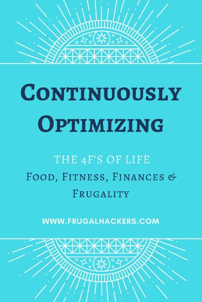 Continuous Optimization.png