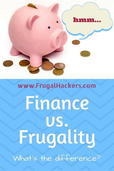 Finance-vs-Frugality.jpg