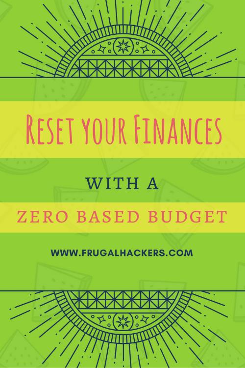 Reset-your-finances.png